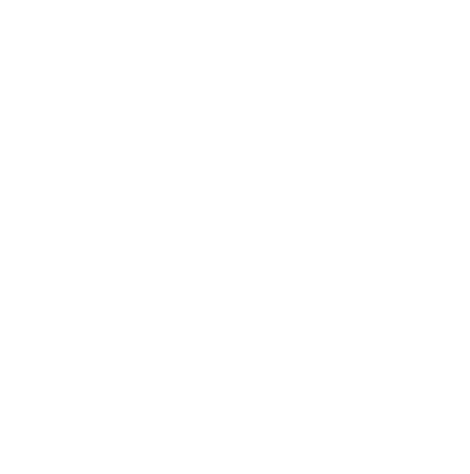 AIM Films